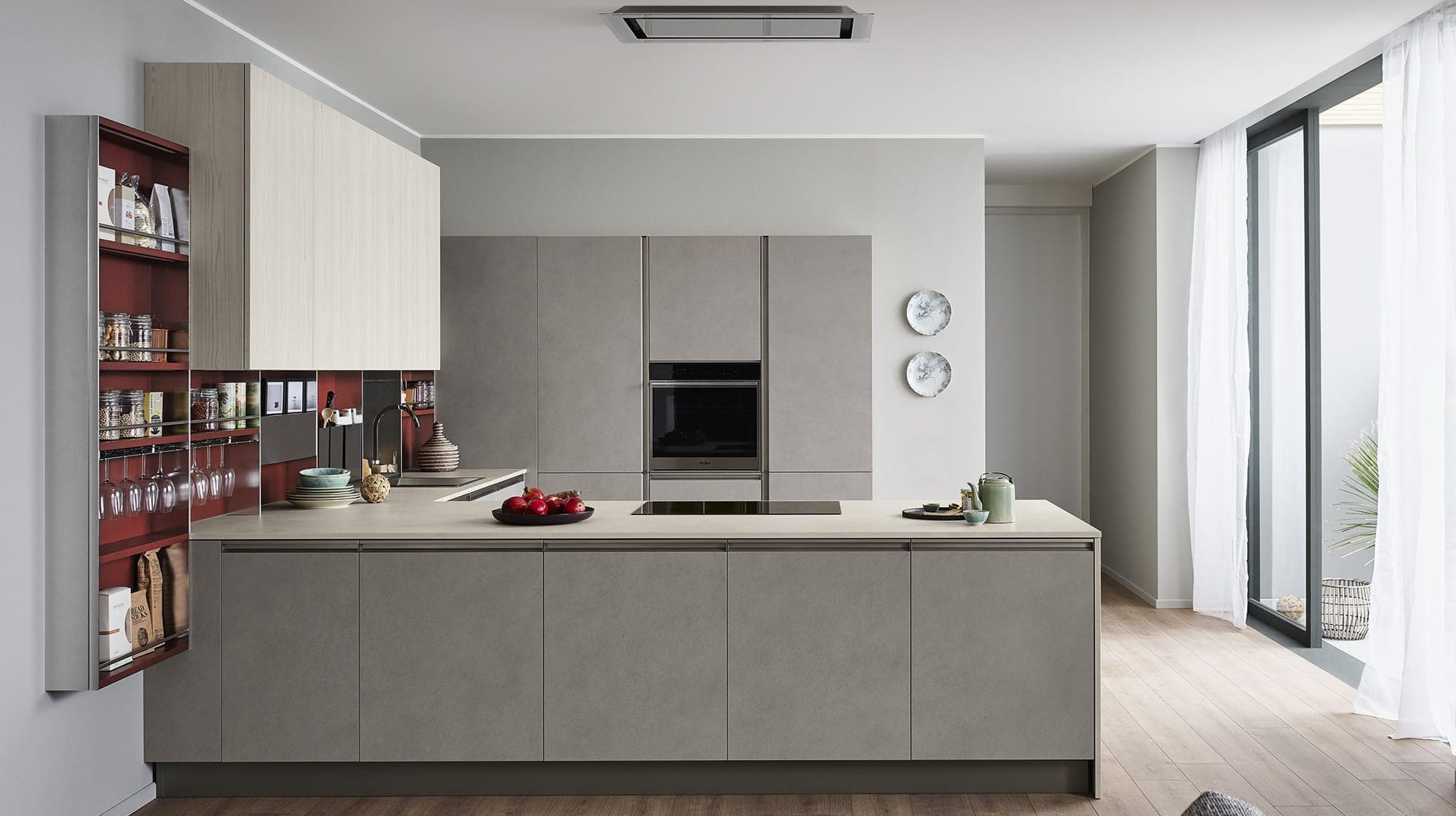 Is your kitchen a golden triangle kitchen?