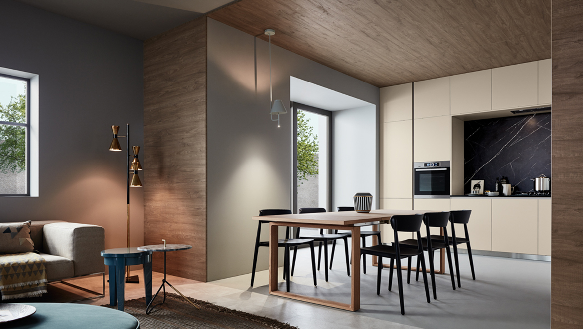 The Importance Of Lighting In Transforming Your Kitchen
